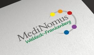 Logo MediNomus