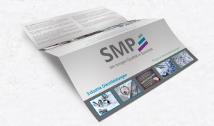 Folder SMP