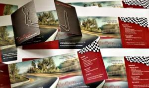 Teilnehmerkarten CarCare